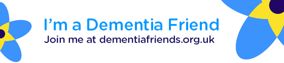 Dementia Friend Training