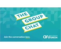 The Group Chat - Join the conversation here.