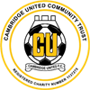 Cambridge United Community Trust logo