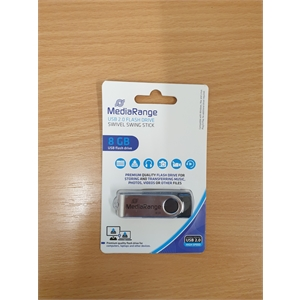 Image for Mediastar 8GB Memory Stick