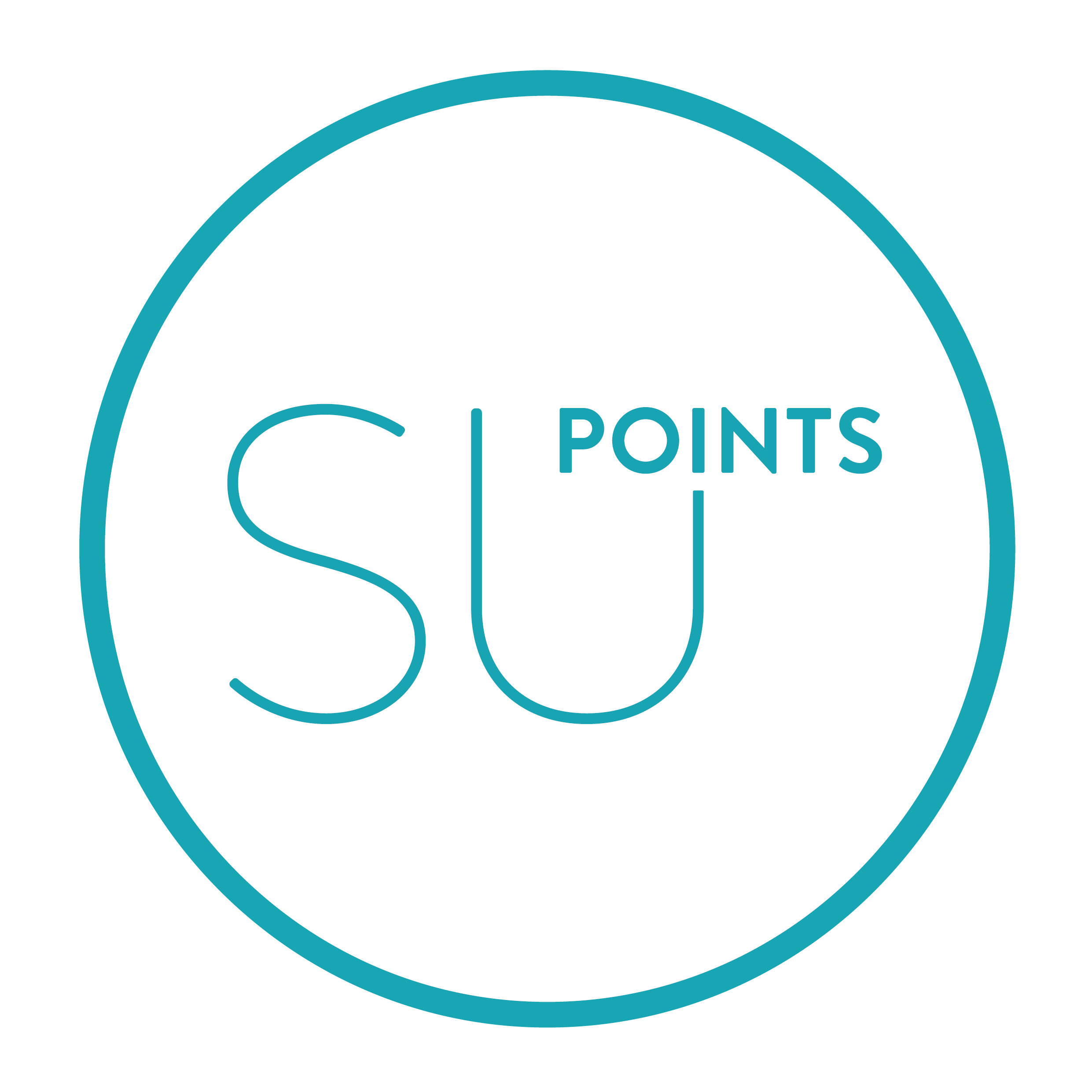 SU Points Stamp.png