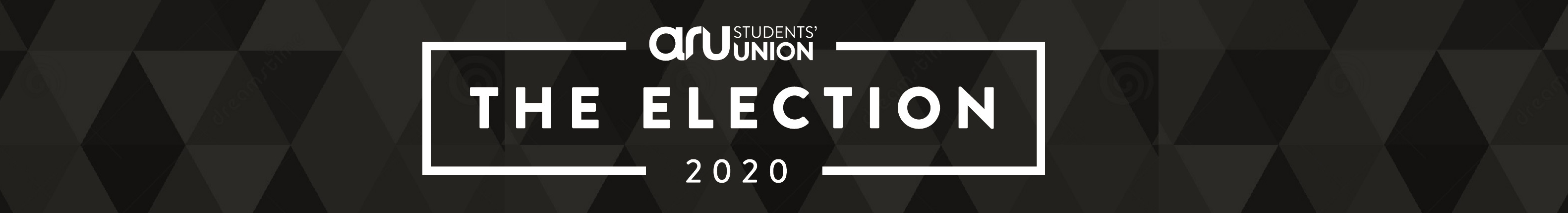 The Election 2020