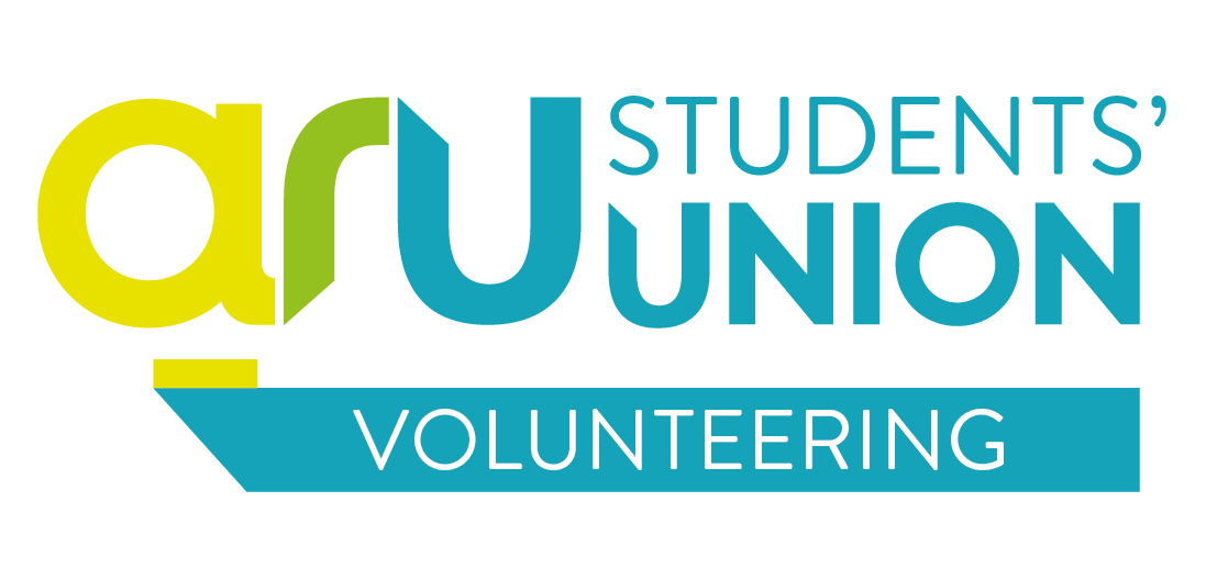 students should do volunteer work 5 reasons why you should volunteer in a routine as a student with class are able to achieve a good work-life balance because it paints a.
